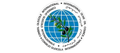 Consiglio Oleicolo Internazionale