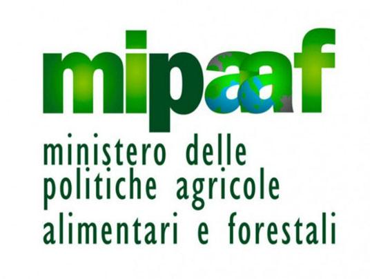 Ministero delle Politiche Agricole, Alimentari e Forestali